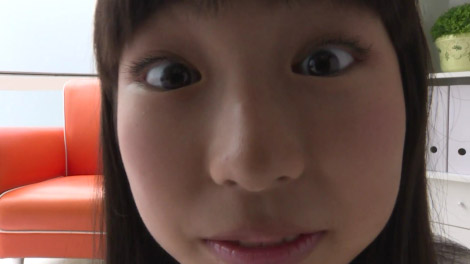 natushojo2miku_00004.jpg
