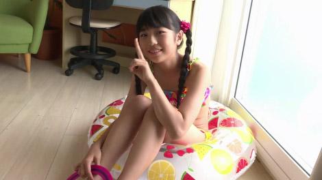 natushojo2miku_00028.jpg
