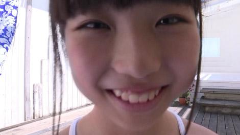 natushojo2miku_00060.jpg