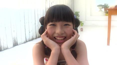natushojo2miku_00065.jpg