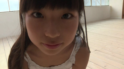 natushojo2miku_00074.jpg