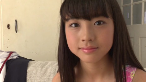 natushojo_ikeda_00007.jpg