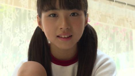 natushojo_ikeda_00021.jpg