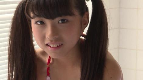 natushojo_ikeda_00042.jpg