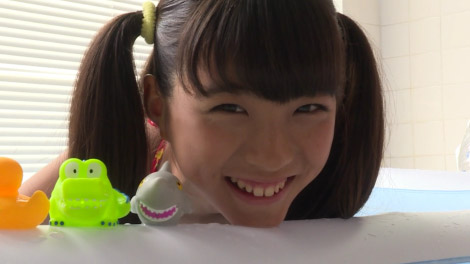 natushojo_ikeda_00044.jpg