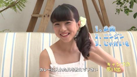 natushojo_ikeda_00053.jpg