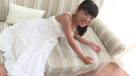 natushojo_ikeda_00056.jpg