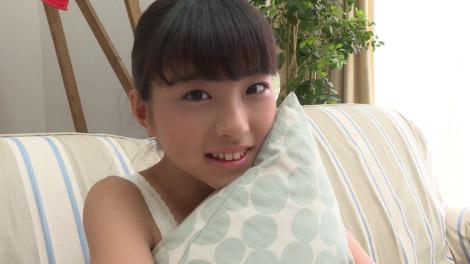 natushojo_ikeda_00057.jpg