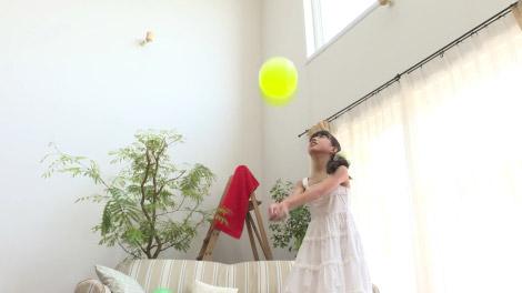 natushojo_ikeda_00058.jpg