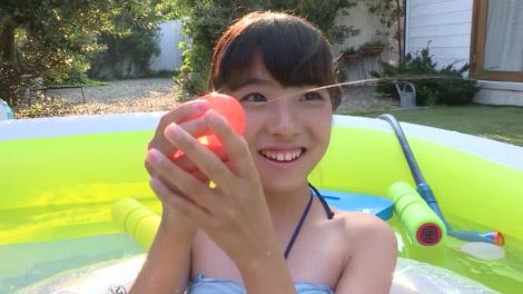 natushojo_ikeda_00066.jpg