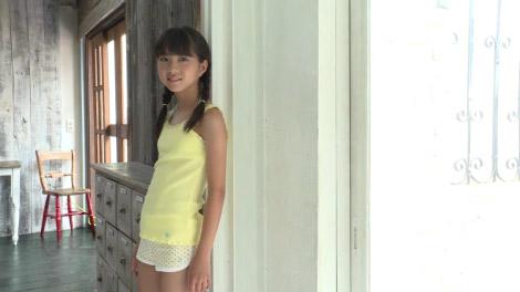 natushojo_ikeda_00077.jpg