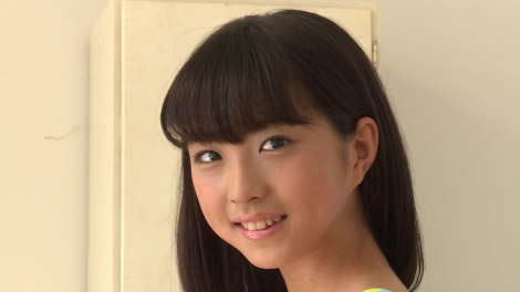natushojo_ikeda_00084.jpg