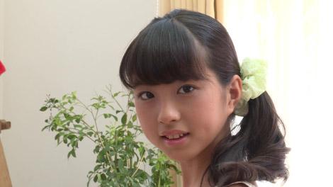 natushojo_ikeda_00090.jpg