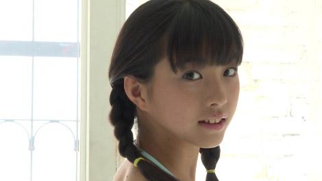 natushojo_ikeda_00097.jpg