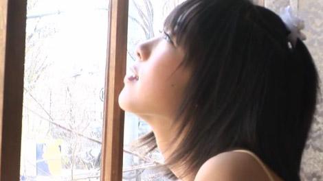niimi_sotugyo_00018.jpg