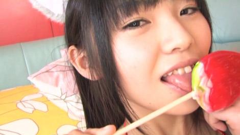 nitta_ponytail_00016.jpg