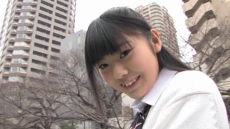 nitta_ponytail_00019.jpg