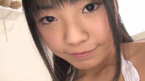 nitta_ponytail_00033.jpg