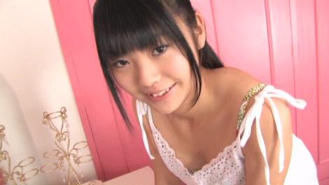 nitta_ponytail_00052.jpg