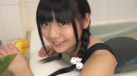 nitta_ponytail_00096.jpg