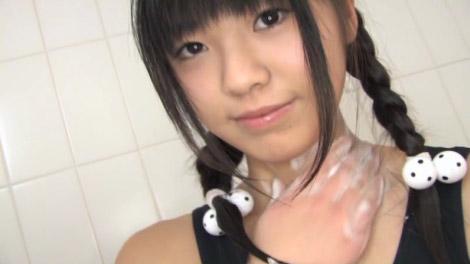 nitta_ponytail_00101.jpg