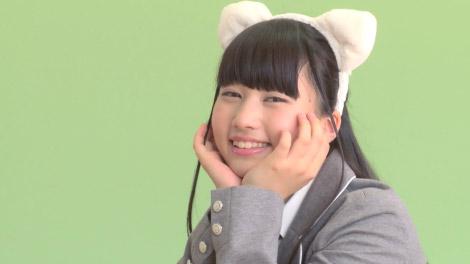 nyancolle_aino_00009.jpg