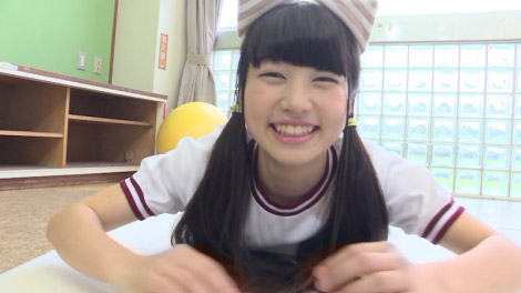 nyancolle_aino_00021.jpg