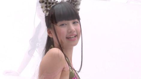 nyancolle_aino_00057.jpg