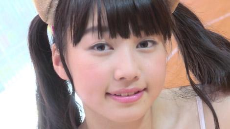 nyancolle_aino_00066.jpg