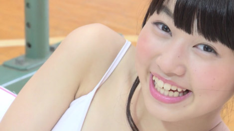 nyancolle_aino_00072.jpg