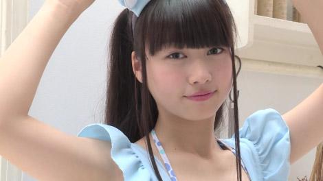 nyancolle_aino_00079.jpg