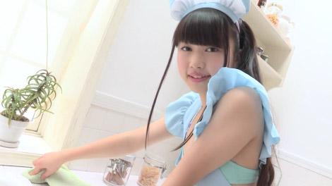 nyancolle_aino_00083.jpg