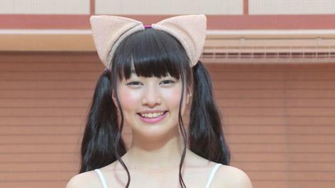 nyancolle_aino_00111.jpg