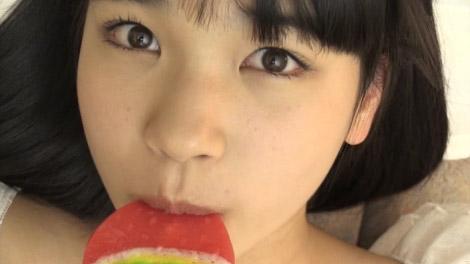 okkikunare_rumi_00065.jpg