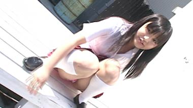 onewaylove_mari_00026.jpg