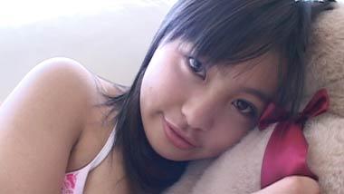 onewaylove_mari_00032.jpg