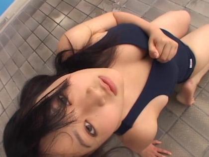 palet4kumi_00018.jpg