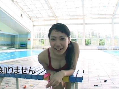 palet4kumi_00130.jpg