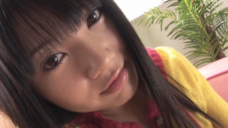 pure_kazuno_00002.jpg