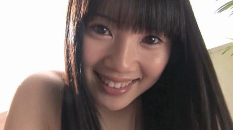 pure_kazuno_00007.jpg