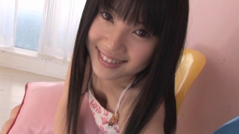 pure_kazuno_00008.jpg