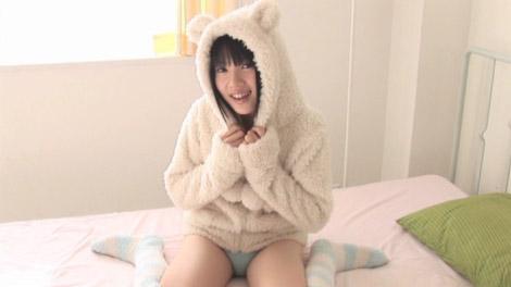 pure_kazuno_00016.jpg