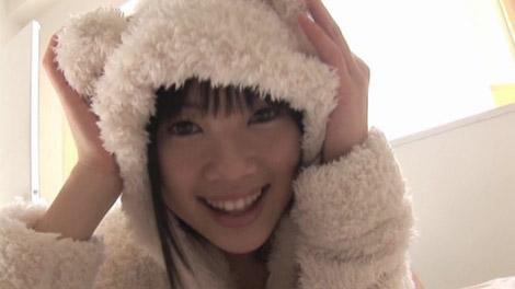 pure_kazuno_00017.jpg