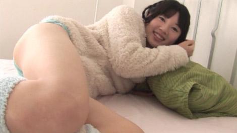 pure_kazuno_00018.jpg