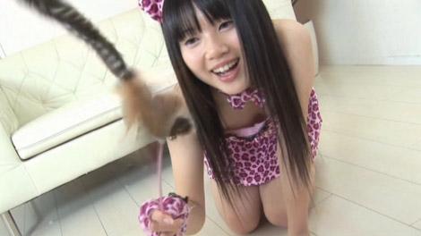 pure_kazuno_00035.jpg