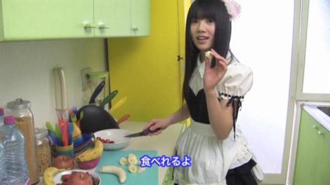 pure_kazuno_00037.jpg