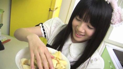pure_kazuno_00038.jpg