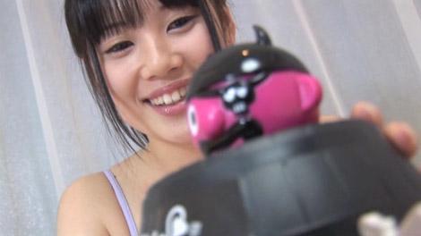 pure_kazuno_00044.jpg