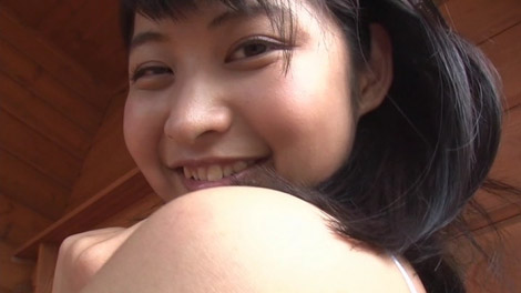 puresmile_ayane_00011.jpg
