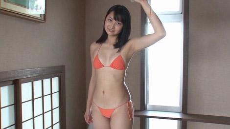 puresmile_ayane_00106.jpg